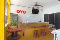 OYO Hotel Posada Los Faroles