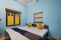 SPOT ON 66241 Deshbandhu Lodge SPOT