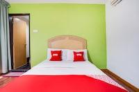 OYO 89652 Bjorn Boutique Hotel