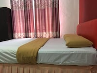 OYO 89653 Anisaa Inn