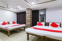 OYO 66259 Hotel Krishna
