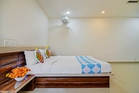 OYO Home 66263 Alluring Stay Hadapsar