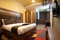 Collection O 50332 Sneha Inn Buisness Hotel Bakkalam Deluxe