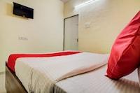 OYO 66291 Hotel Sai Shraddha
