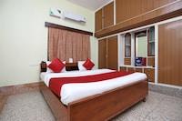 OYO 5417 Hotel Venus Heritage