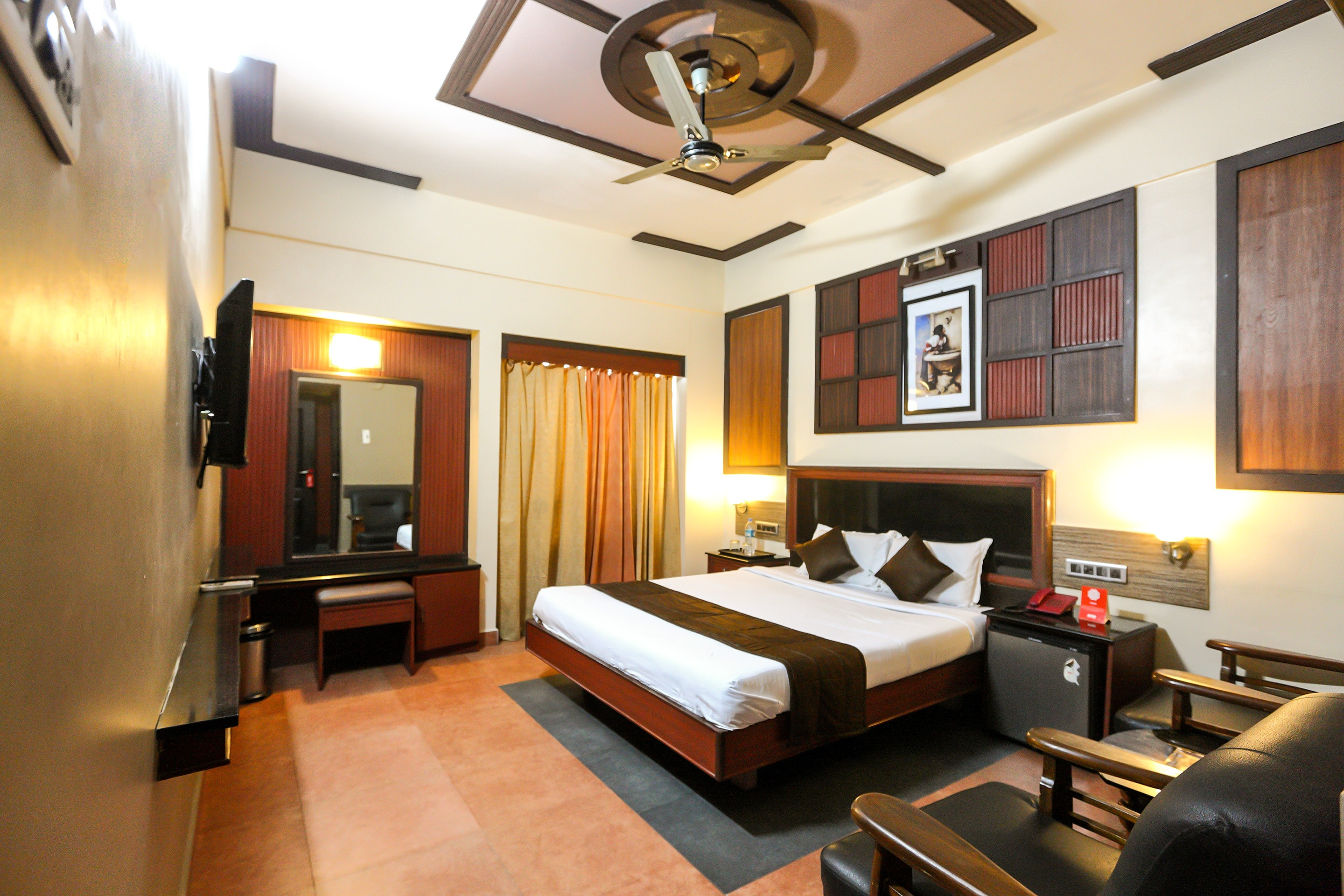 Hotels With Banquet Facilities In Pondicherry    U20b9   Night