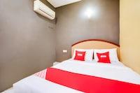 OYO 89656 Melati Hotel Nilai