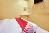 Melati Hotel Nilai