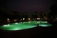 Capital O 699 Hotel Sneha