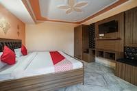 OYO 66311 Kailash View Inn Deluxe