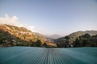 OYO 66311 Kailash View Inn