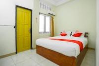 OYO 2319 Tengkawang Residence