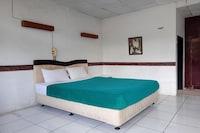 Dien Karona Hotel