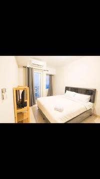 OYO 2326 Springlake Apartment
