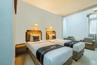 OYO 2329 Hotel Nyland 3 Cijagra