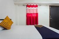 SPOT ON 66320 Govind Hotel & Restaurant  SPOT