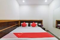 OYO 66331 Hotel Star International Saver
