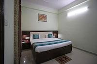 OYO 5424 Pushpanjali Residency