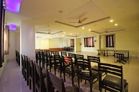 CAPITAL O 5424 Pushpanjali Residency