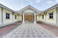 OYO 89660 Raudhah Inn Hotel