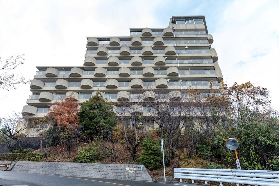 OYO Hotel Miyajima Inn Hourainosato Hiroshima