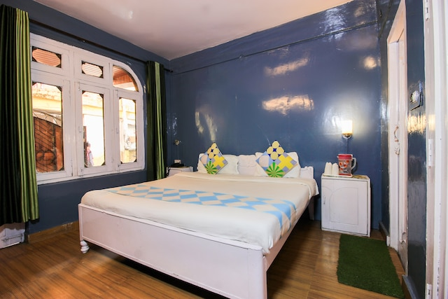 OYO Home 66354 Pleasant  Stay Nainital