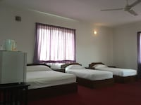OYO 8966 Dee Wana Resort 1