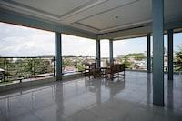 OYO 2343 Winolanto Guest House