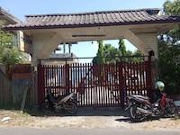 OYO 2344 Toisapu Guest House