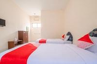 OYO 2346 Hotel Padjadjaran 1