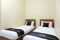 OYO 2349 Hotel Mustika 2