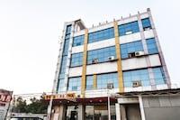 Capital O 66373 Autum Inn