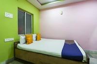 SPOT ON 66374 Hotel Bright SPOT