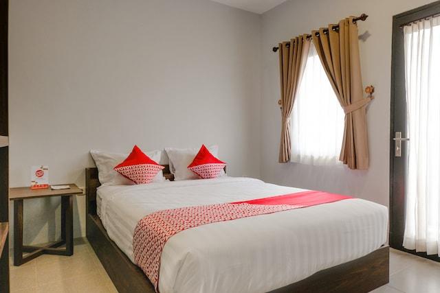 OYO 2350 Panorama Inn Residence