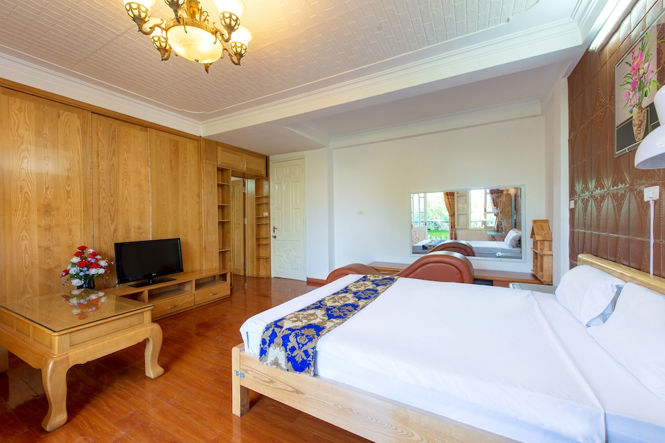 Thanh Duyen Hotel