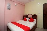 SPOT ON 701 Hotel Shubharatri