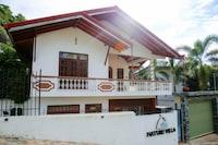 OYO 486 Nature Villa