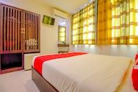 OYO 484 Pannee Residence Khaosan
