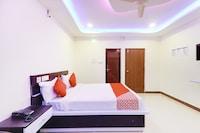 OYO 66397 Sharan's Inn