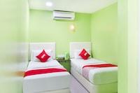 OYO 89665 Royale City Hotel