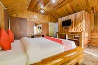 OYO 66405 Kasa Resort