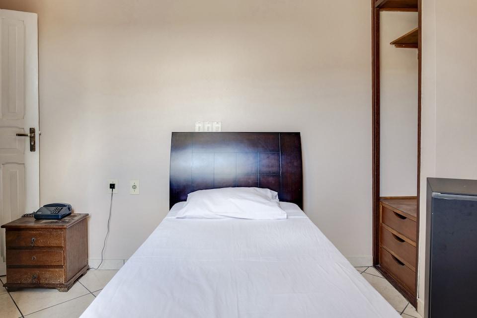 OYO Hotel Estrela Do Vale