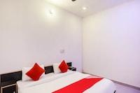 OYO 66408 Hotel Rajwada