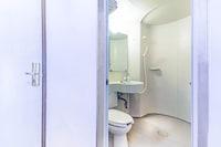 OYO 168 Aira Hotel
