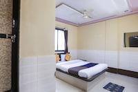 SPOT ON 66416 Hotel Yuvraj Guest House