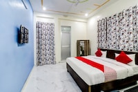 OYO 66419 Abhi Guest House