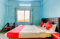 OYO 66420 Royal Arunachalee Guest House