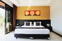 Capital O 486 Naiyang Beach Hotel