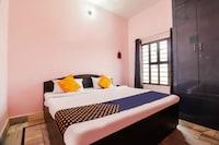SPOT ON 66427 Hotel Vinaydeep Residency SPOT