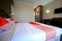 OYO 2360 Hotel Rio